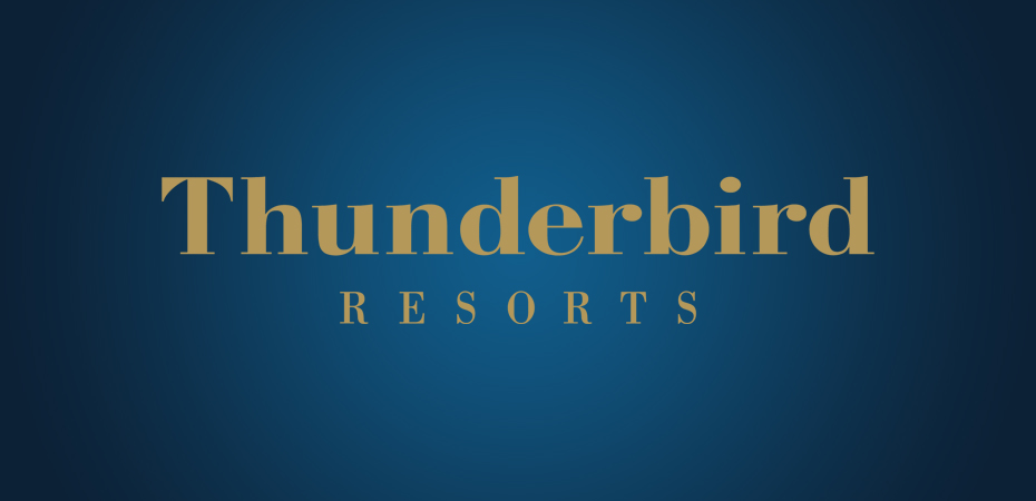 Thunderbird_slider3